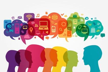 presentación del nuevo blog de comunicación y marketing jurídicos