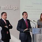 OIH ICA Málaga