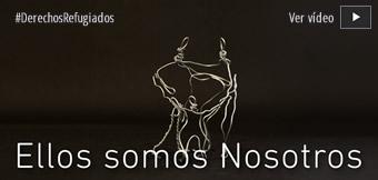 ellos_somos_nosotros_microsite