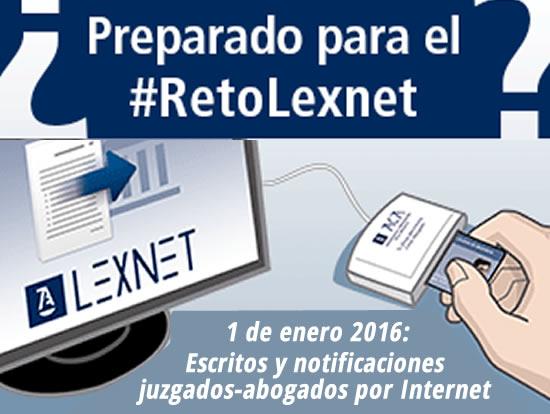 retolextnet
