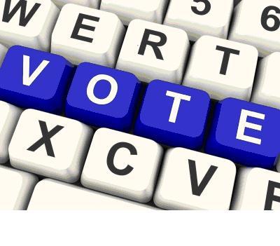 El voto electrónico: un sistema que no genera confianza
