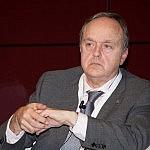 Alfredo Irujo