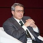 Joaquín Sánchez-Covisa