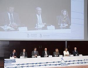 Conferencia Anual 2015