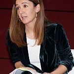 Rocío Mora