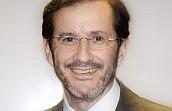 Ramón Jaúdenes, nuevo secretario general del Consejo General de la Abogacía Española