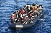 La OTAN enviará buques al Egeo para vigilar el flujo de refugiados