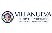El Centro Universitario Villanueva pone en marcha un programa de masterclasses sobre propiedad intelectual