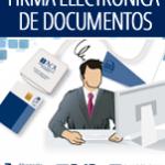 guia tic firma electrónica de documentos