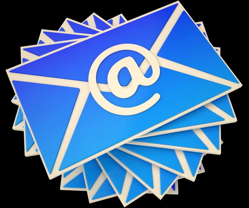 Privacidad en el uso del correo electrónico en el ámbito laboral ...