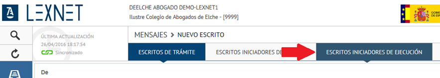 1-lexnet