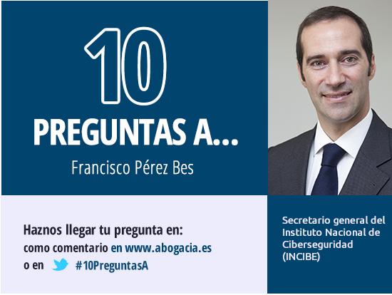 slider_10preguntas_pacoperezbes