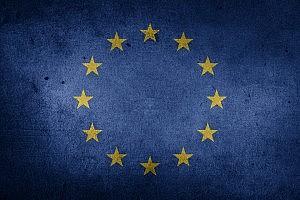 Legislación comunitaria y homogénea sobre protección de datos… ¿O no?