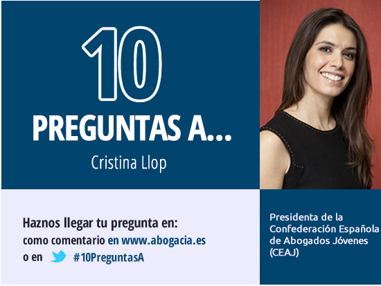slider_10preguntas_cristinallop