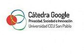 La cátedra Google de la Universidad CEU San Pablo aborda el nuevo marco europeo de privacidad en su V conferencia internacional