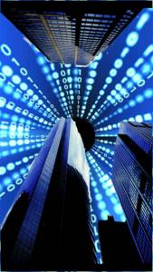 """Derecho Digital: """"Compliance"""" y la gestión de riesgos legales (parte III)"""