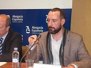 PODEMOS Jaume Moya