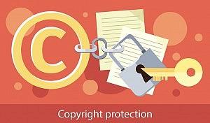 La falta de protección en el ámbito penal de los derechos de propiedad intelectual