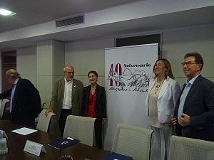 Rueda de prensa Fundacion Abogados Atocha (2)