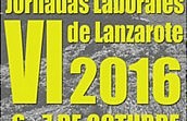 La Asociación Canaria de Iuslaboralistas organiza las VI Jornadas Laborales