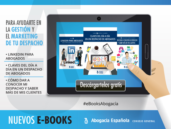 Libros marketing y gestión
