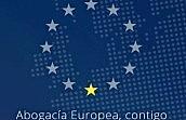 Toda la información sobre la Abogacía y la Justicia de la Unión Europea, en un solo clic