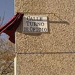 Calle Turno de Oficio en Cáceres (1)