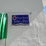Pasaje Abogado de Oficio en Torrox