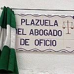 Plazuela del Abogado de Oficio en Benalmádena 2