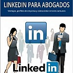 Portada_LinkedIn