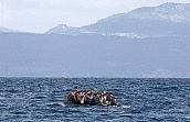 La sección de derecho marítimo del Colegio de Barcelona reclama medidas para evitar más muertes en el Mediterráneo