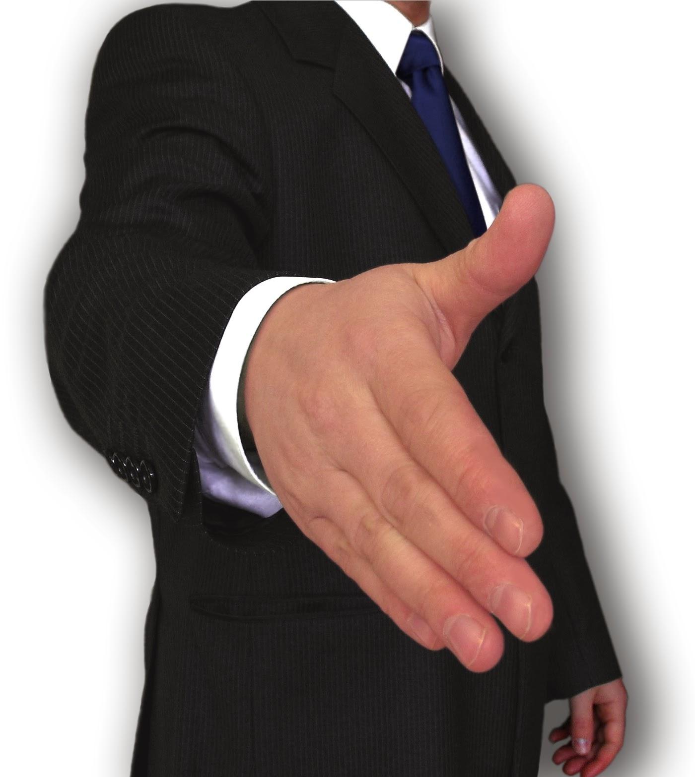 Los clientes eligen un despacho o el despacho elige al cliente ...