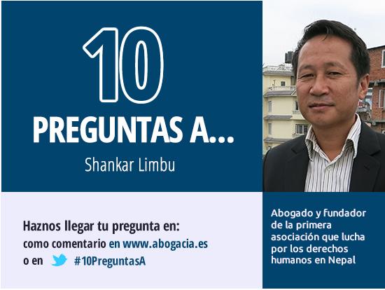 slider_10preguntas_abogadonepali