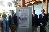 Curso sobre las Garantías de los Encausados y las Víctimas en el Proceso Penal en Latinoamérica y España