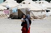 La Abogacía reclama a la UE que revoque los acuerdos con Turquía sobre refugiados