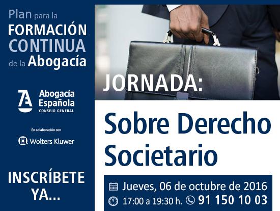 Banner Sobre Derecho Societario 550x414