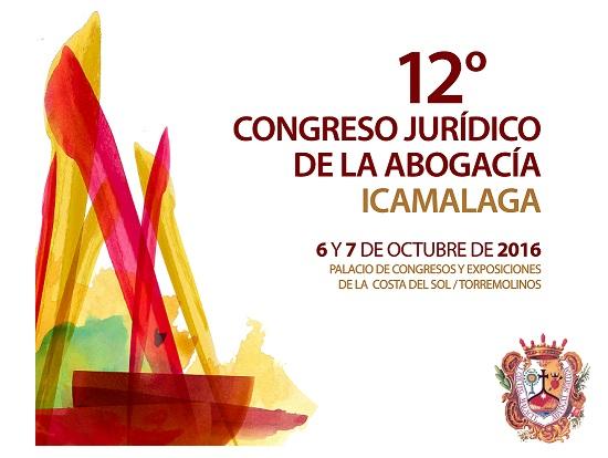 CONGRESOICAMALAGAESCUDO2016