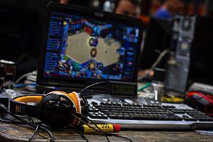 Los e-Sports, ¿una competición deportiva?