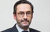 """Enrique Sanz, presidente de la Mutualidad: """"Estamos volcados en conseguir una mejor previsión social para los abogados"""""""