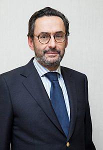 Enrique Sanz Lomana1