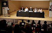La Abogacía Catalana insta a reforzar la cooperación entre instituciones para mejorar la detección de víctimas de trata con finalidad de explotación sexual