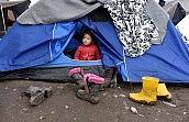 La Abogacía Española participa en un proyecto europeo para prestar asistencia jurídica a refugiados en la isla griega de Lesbos