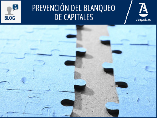 Slide_blog_PrevenciónBlanqueo