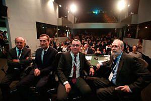 congreso abogacia valenciana 23jpg