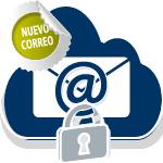 icono-correo_jpg