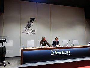 Cuesta Areces, decano Colegio Oviedo (3)