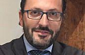 """Garicano, decano del ICA Valladolid: """"Que la alta participación en los comicios se traslade al día al día del Colegio"""""""