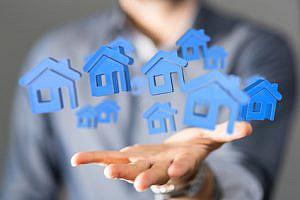 El Real Decreto Ley 21/2018: problemática del arrendamiento de vivienda para uso turístico en las comunidades de propietarios