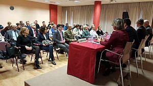 Jornadas Derecho Montana ICA Huesca (1)