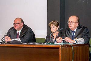 Victoria Ortega en Sueca 15 11 2016-1